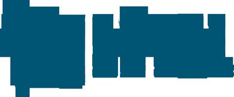 83-east-surf-video-hawaii-ty-gurney-surf-school-logo