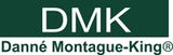 Dann-Montague-King_729