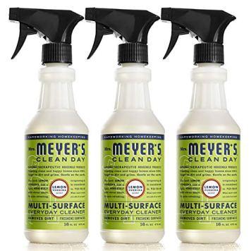 meyers clean