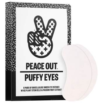 https://www.sephora.com/product/puffy-under-eye-patches-P433613